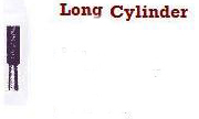 FG Long Cylinder Small 1.4mm