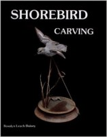 ShorebirdCarving