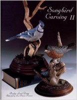 SongbirdCarving2