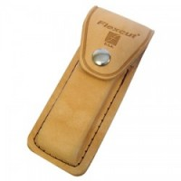 Flexcut Leather Jack Knife Sheath JN06