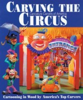 Carving_the_Caricature_Carvers_of_America_Circus_2
