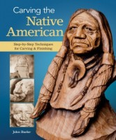 Carving_the_Native_American_2