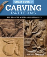 Great_Book_of_Carving_Patterns