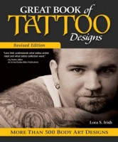 Great_Book_of_Tattoo_Designs_Revised_Edition_2