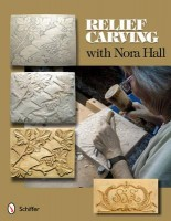 relief-carving-with-nora-hall