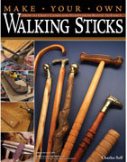 walking-sticks