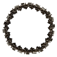 Lancelot Replacement Chains