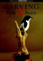 Carving Birds & Beasts